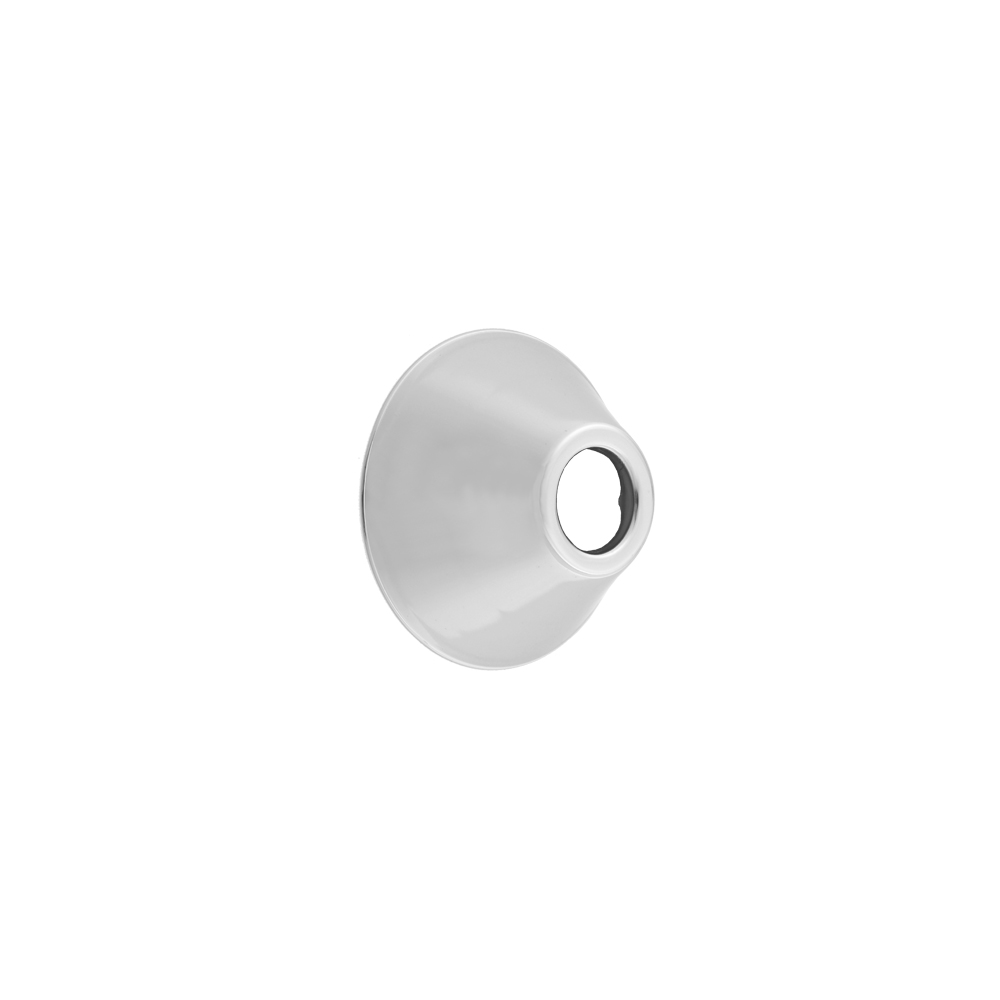 "11/16"" Bell Escutcheon"